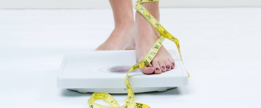scales and bmi