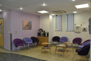 Fertility Clinic London