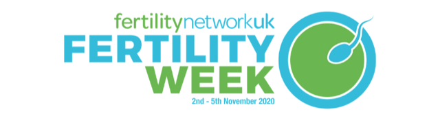 fertility week 2020