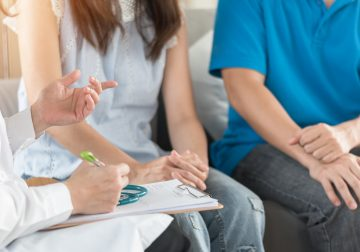 Starting IVF Treatment How to Prepare?
